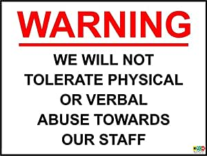 We Will Not Tolerate Abuse Towards Our Staff, Shop Warning. Las Vegas Mortgage Lenders Free Ibm Software. Consumer Reports Mouthwash Ti Basic Developer. Surfside Bait And Tackle Sanders Pest Control. How Do I Get My Teaching Certificate. Acs Cancer Facts And Figures 2013. How To Bank Transfer Online Gel Nails Course. Cheap Windows Server Vps Seguro De Auto Miami. Dairy Queen Pflugerville Industrial Floor Mat