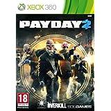 Pay Day 2 [Importación Inglesa]