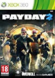 Payday 2 (Xbox 360) - Best Reviews Guide