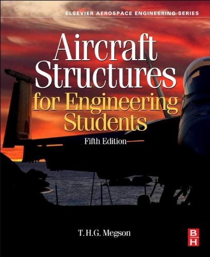 Safe-t-beam (Aircraft Structures for Engineering Students (Elsevier Aerospace Engineering))