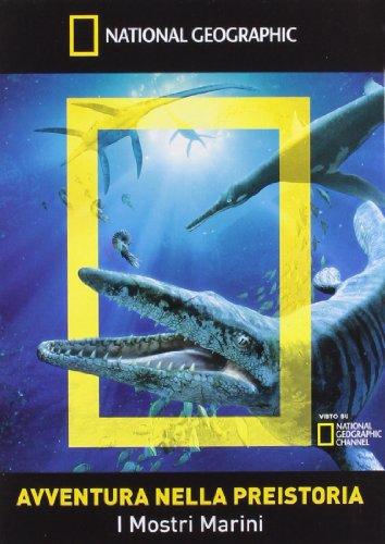 avventura-nella-preistoria-i-mostri-marini