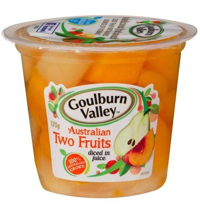 golden-valley-two-fruits-170g