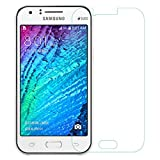 SAMSUNG GALAXY J1 ACE TEMPERED GLASS BY ...