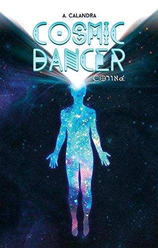 Cosmic Dancer Cosmic Dancer 51Bvl4bAfUL
