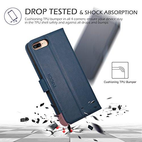 iphone 8 plus custodia pelle originale apple