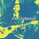 Guitar & Bass - Robert Johnson