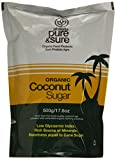#10: Pure & Sure Organic Coconut Sugar, 500g