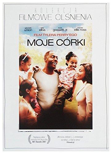 Daddy's Little Girls [DVD] [Region 2] (IMPORT) (Keine deutsche Version)
