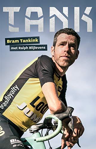TANK (Dutch Edition)