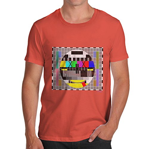 Emoji Test Card Men's T-Shirt - Many Colours - S to XL