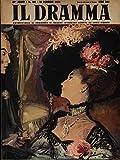 Scarica Libro Il Dramma N 181 15 Maggio 1953 Letto matrimoniale (PDF,EPUB,MOBI) Online Italiano Gratis
