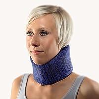 Bort collarín cervical ECO
