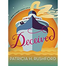 Deceived (The Jennie McGrady Mysteries Book 4) (English Edition)