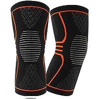 Knee Brace, EveShine Non-Slip Protective Strap - XL