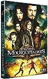 Les Trois Mousquetaires [DVD + Copie digitale]
