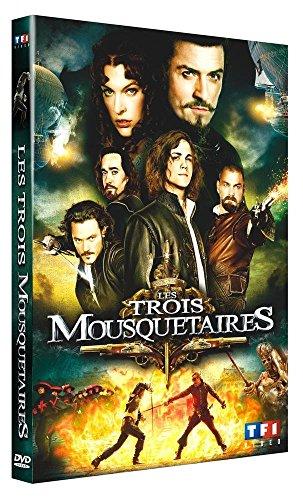 les-trois-mousquetaires-dvd-copie-digitale