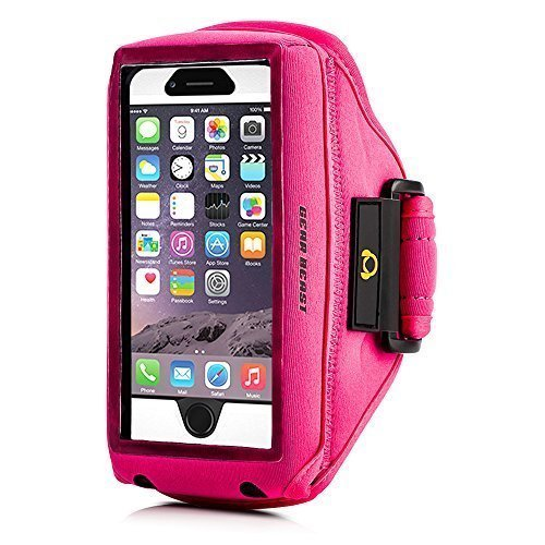 gear-beast-case-compatible-otterbox-lifeproof-other-sport-running-armband-id-card-slot-iphone-6s-plu
