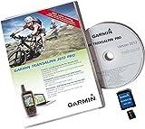 Garmin Update Topo TransAlpin 2012 Pro