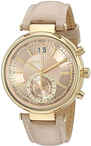 michael-kors-sawyer-chronograph-damenuhr-mk2529
