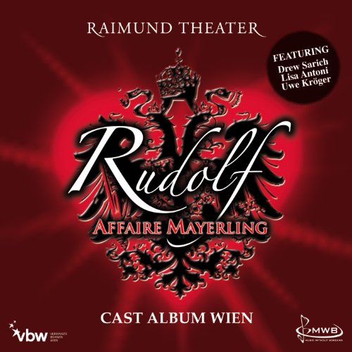rudolf-affaire-mayerling-das-musical-cast-album
