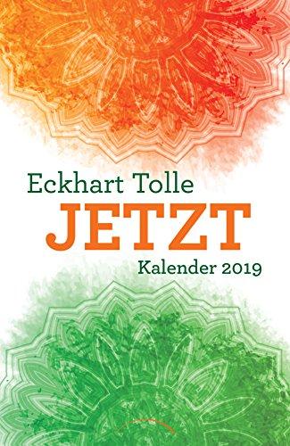 Jetzt: Taschenkalender 2019