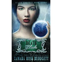Death Blinks (The Death Series)
