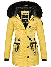 Suchergebnis auf für: Designer Jacken Damen