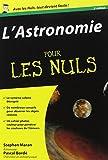 ASTRONOMIE POCHE POUR LES NULS