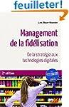 Management de la fid�lisation - De la...