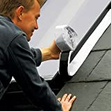 Roof & Gutter Instant Patch Tape