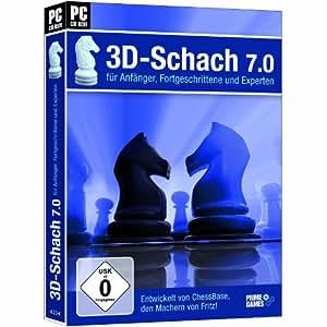 3D-Schach 7.0