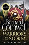 Warriors of the Storm (The Last Kingd...