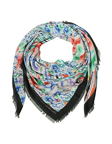 mary-katrantzou-womens-pf16aac001mws001-multicolor-modal-scarf