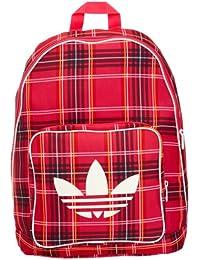 adidas Originals Sport Backpack, Sac de sport porté épaule