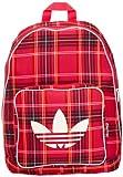 adidas Originals Sport Backpack, Sporttasche Schultertasche, Pink - Rose (Rosfla/Roueca) - Größe: