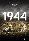 1944 [DVD]