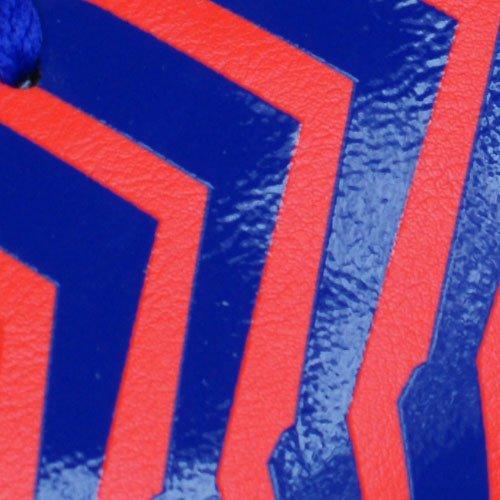 adidas Predito Fxg J, Chaussures de Football Mixte Enfant Multicolored