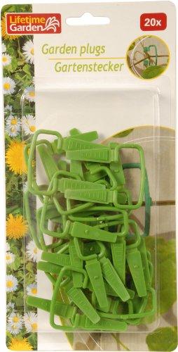azard-lacci-per-piante-set-20-pezzi-attrezzi-giardino-giardinaggio-cura-piante
