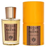 Acqua di Parma Colonia Intensa Eau de cologne spray 100 ml uomo