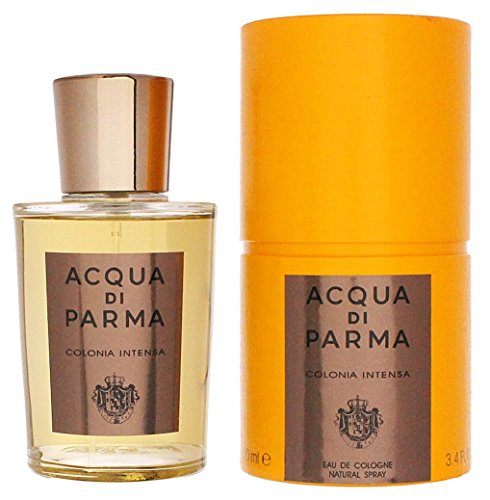 acqua-di-parma-colonia-intensa-edc-vapo-100-ml-1er-pack-1-x-100-ml