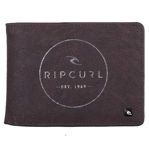 Rip Curl Monedero, marrón marrón - BWUCG2