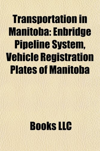 transportation-in-manitoba-enbridge-pipeline-system-vehicle-registration-plates-of-manitoba