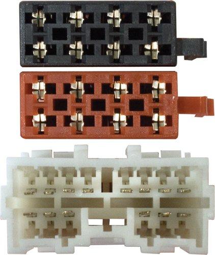 autoleads-pc2-46-4-cable-adaptador-para-radio-de-coche-mitsubishi-carisma-galant-space-wagon