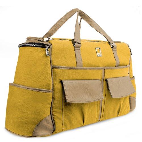 lencca-alpaque-mochila-de-bolso-bandolera-y-bolsos-bolsa-bandolera-signature-grande-apto-para-ordena