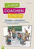 ISBN 9783834627520