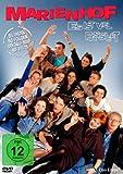 Marienhof - Es ist viel passiert, Die ersten 50 Folgen [5 DVDs]