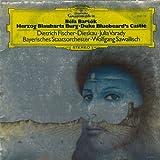 Bartok - Bluebeard's Castle