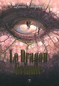 """Afficher """"Dragon Griaule (Le)"""""""