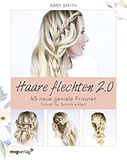 Frisuren manner blond 2019