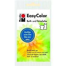 Batikfarbe Easy Color 25g